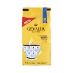 Gevalia Coffee Is For The Refined Genteel Individual