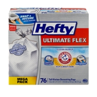 Flex clean