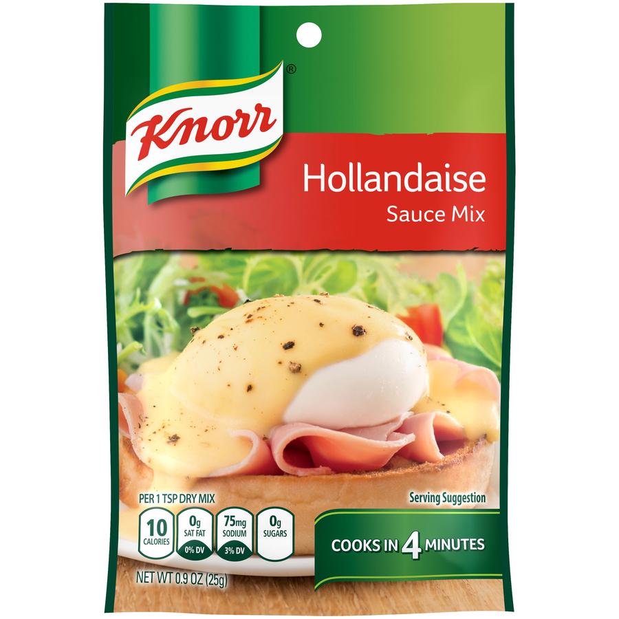 A Knorr Lipton Mix Soup Sides Dips Pasta Rice