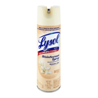 Lysol Disinfectant Spray For Baby S Room  Pack